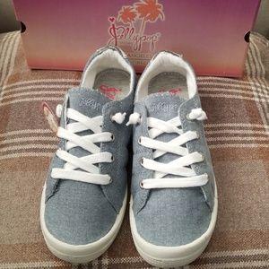 🆕️ Jellypop Dallas Sneakers